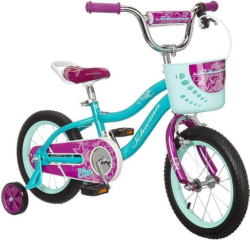 Shwinn Elm Girls Bike