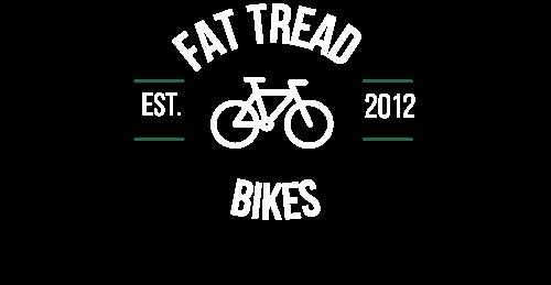 Cheap Bike Deals