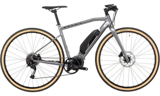 Vitus Mach E Bike (2021) Electric Bike UK