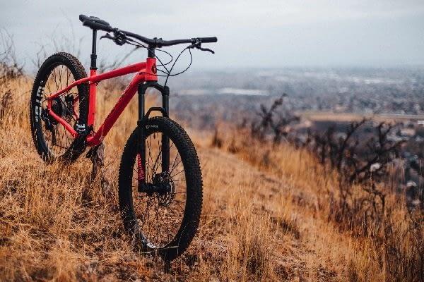 Cheap Mountain Bikes UK