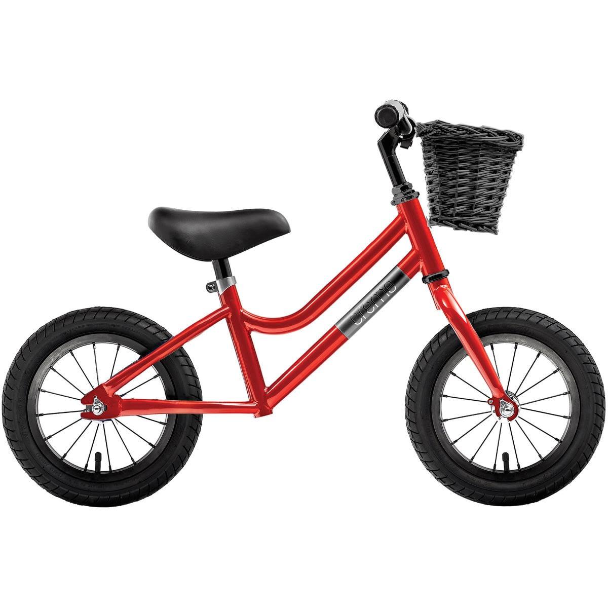 Creme Micky Balance Bike Balance Bikes