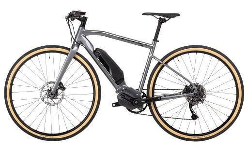Vitus Mach E Bike (2021) Electric Bike Best Price UK